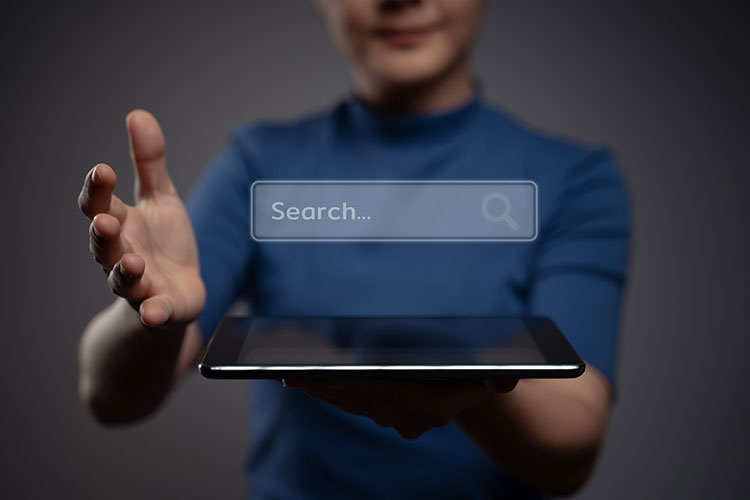 17 Great Search Engines You Can Use Instead of Google