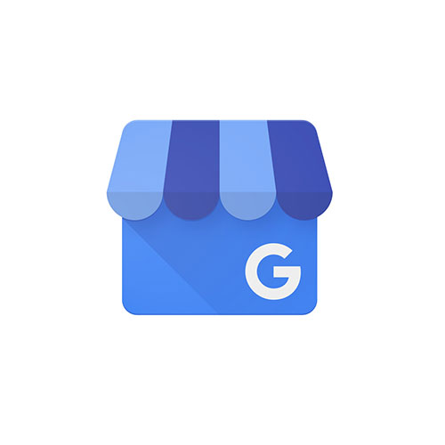 Google My Business - Know Everything about Optimization of GMB Listing