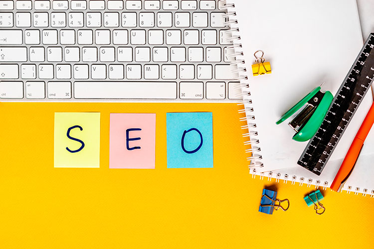 The 109 Best SEO Tools That Are Totally Free