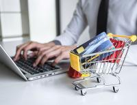International SEO Guide for Ecommerce: Optimizing Your Online Store