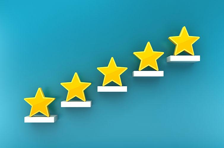 Top 8 Essential Website Optimization Strategies