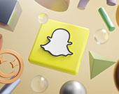 Snapchat Marketing Dubai