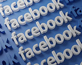Facebook Marketing Dubai